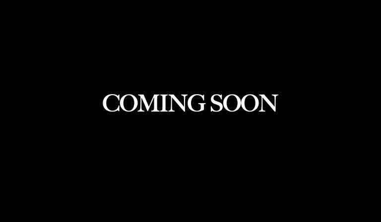 【coming soon】〜Music × Arts Vol.2〜